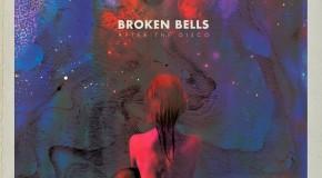 [Crítica] Broken Bells – After The Disco. Las penas más allá de la pista de baile