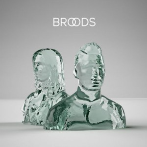 [Crítica] Broods, la magia de los hermanos Nott convertida en música