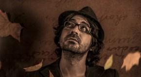 LA B-ATIDORA de Dani Flaco, de versos y madera