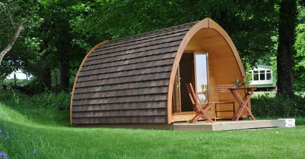 glamping-acampar-con-glamour-Woodovis Park (Devon)