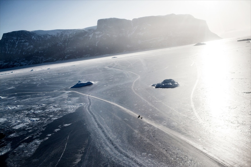 groenlandia-isla-en-peligro-deshielo-001