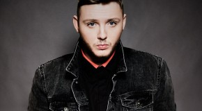 [Crónica] James Arthur inicia su gira europea con sold-out en una entregada Joy Eslava