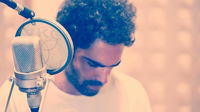 Abrumadora respuesta al crowdfunding para el nuevo disco de Jero Romero