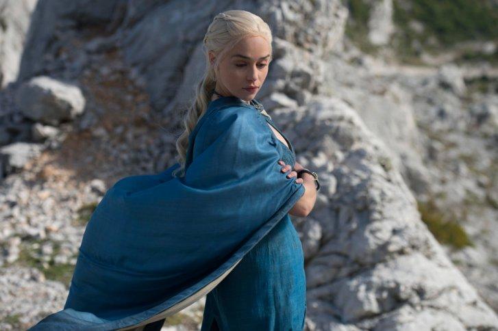 juego-de-tronos-cuarta-temporada-trailer-entrevistas