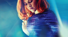 [Crítica] Katy B – Little Red, un inesperado as en la manga