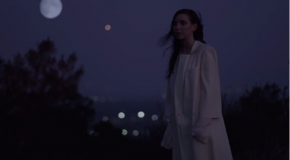 Épica nórdica con Lykke Li y su nuevo single, I Never Learn