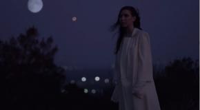 Épica nórdica con Lykke Li y su nuevo single, I Never Learn
