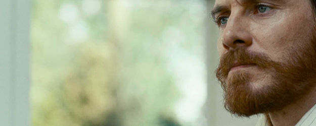 mejor-actor-reparto-oscar-Michael Fassbender-12-años-esclavitud