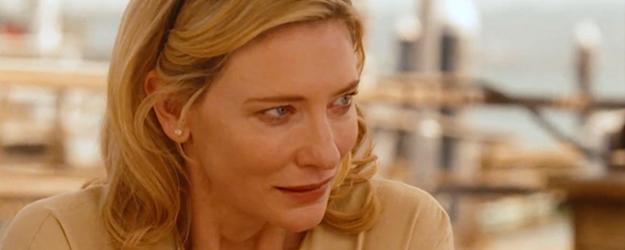 mejor-actriz-oscar-cate-blanchett-blue-jasmine