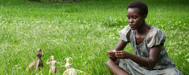 mejor-actriz-reparto-oscar-Lupita-Nyong'o-12-años-esclavitud
