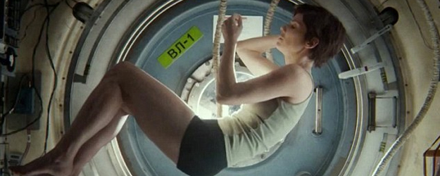 mejor-fotografía-oscar-Emmanuel-Lubezki-gravity