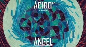 [Crítica] Ángel Stanich – Camino ácido. Un soplo de aire fresco y lisérgico