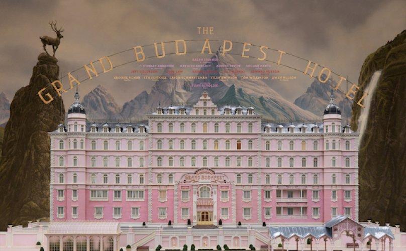 El-Gran-hotel-budapest-wes-anderson