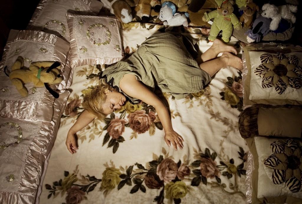 Evgenia-Arbugaeva-forever-beautiful-fotografia-12