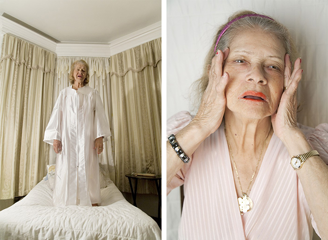 Evgenia-Arbugaeva-forever-beautiful-fotografia-2