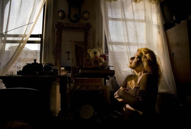 Evgenia-Arbugaeva-forever-beautiful-fotografia-9
