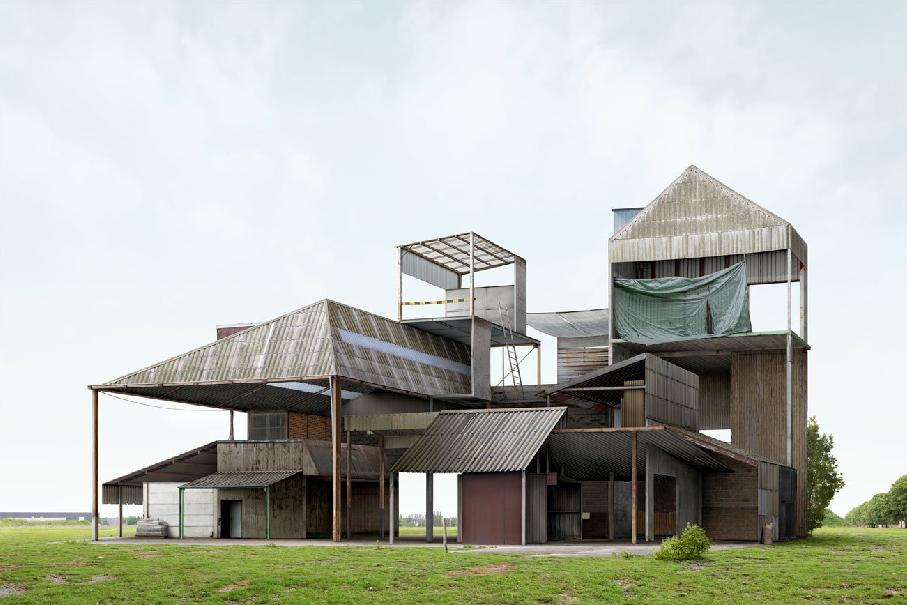 Filip-Dujardin-arquitectura-quimérica-fotografía-1