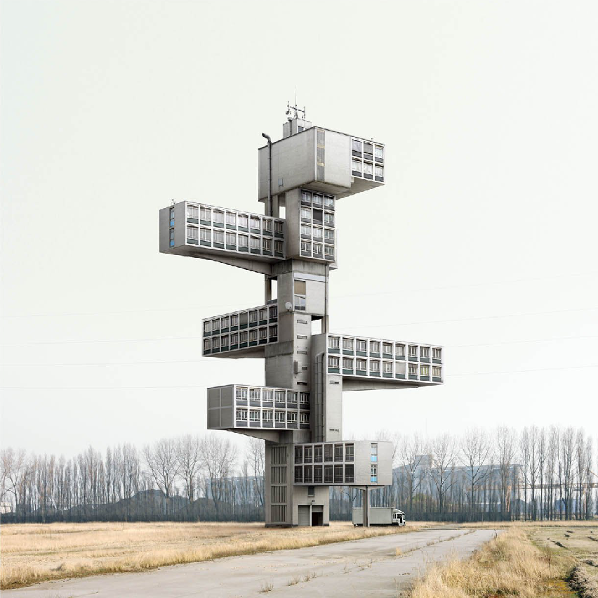 Filip-Dujardin-arquitectura-quimérica-fotografía-10