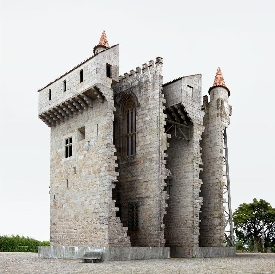 Filip-Dujardin-arquitectura-quimérica-fotografía-11