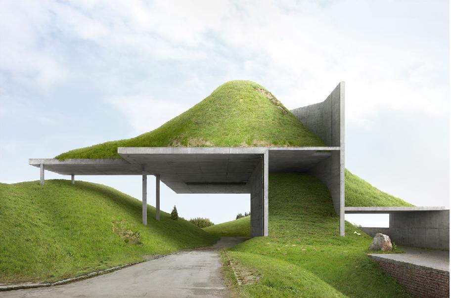 Filip-Dujardin-arquitectura-quimérica-fotografía-15