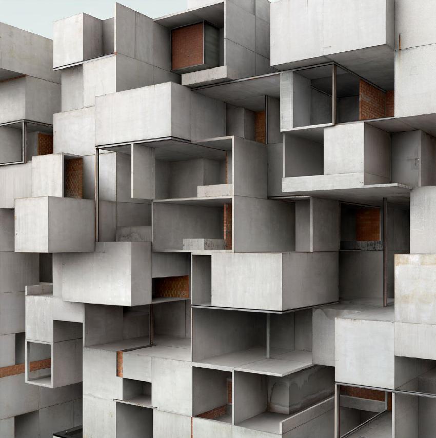 Filip-Dujardin-arquitectura-quimérica-fotografía-3