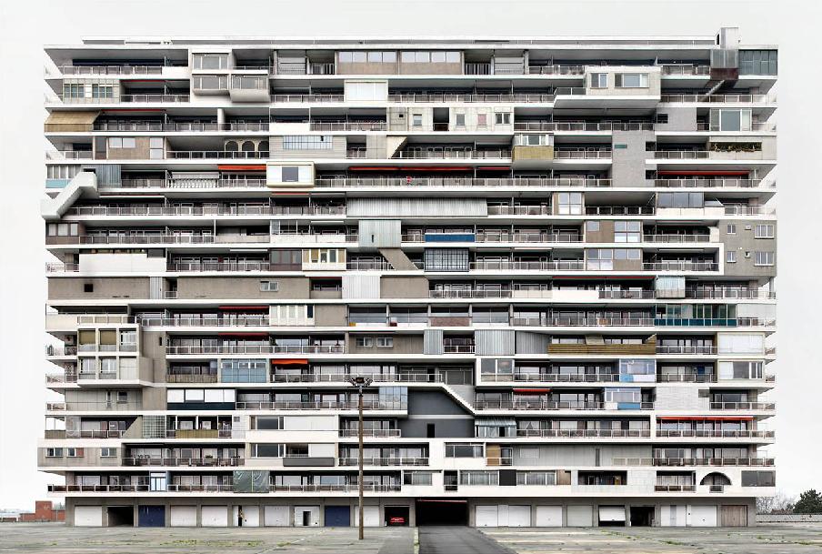 Filip-Dujardin-arquitectura-quimérica-fotografía-5