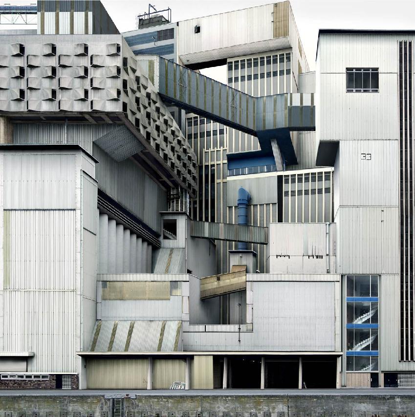 Filip-Dujardin-arquitectura-quimérica-fotografía-6