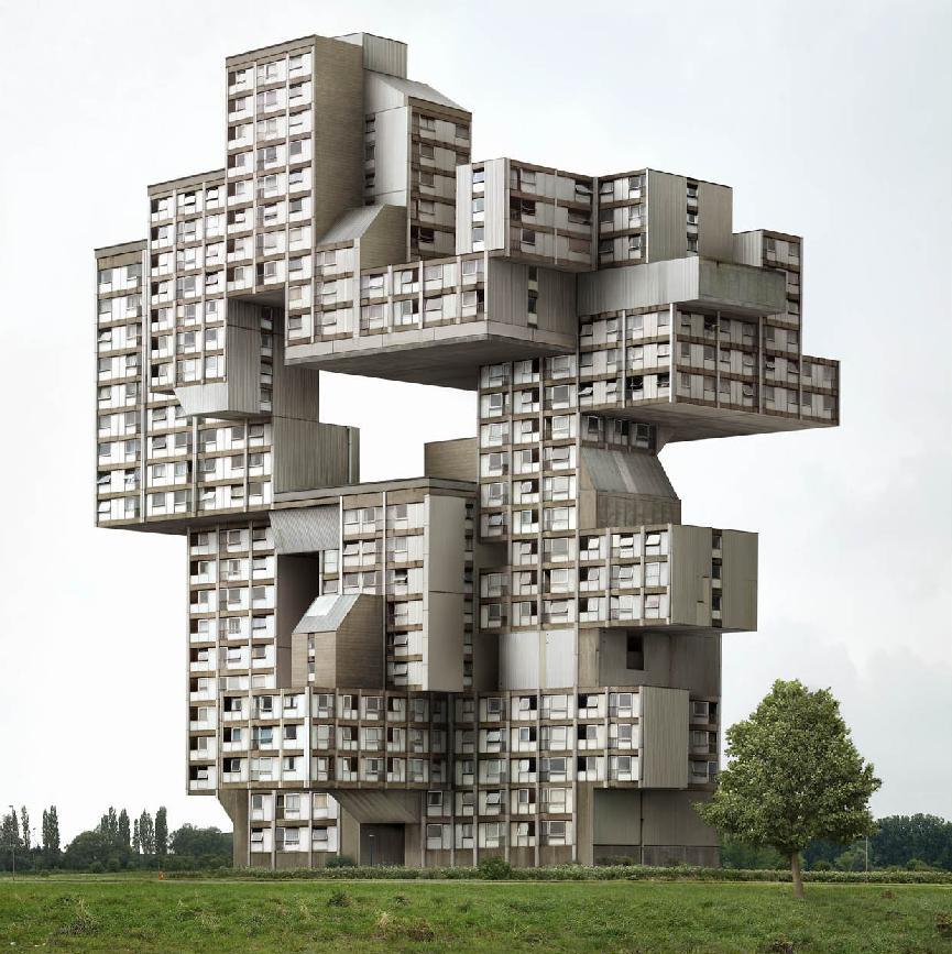 Filip-Dujardin-arquitectura-quimérica-fotografía-7