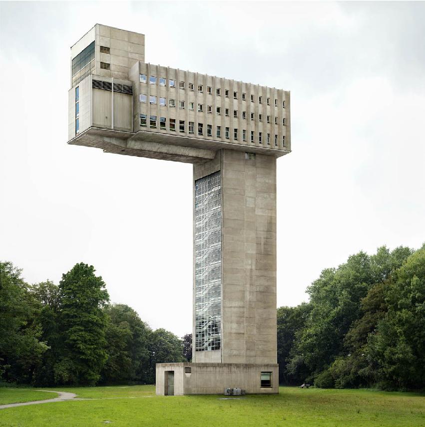 Filip-Dujardin-arquitectura-quimérica-fotografía-8