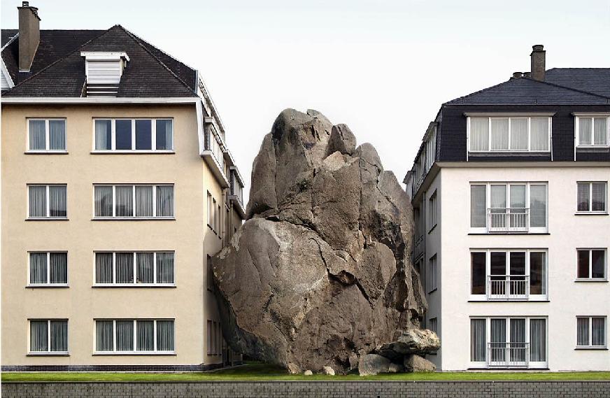 Filip-Dujardin-arquitectura-quimérica-fotografía-9