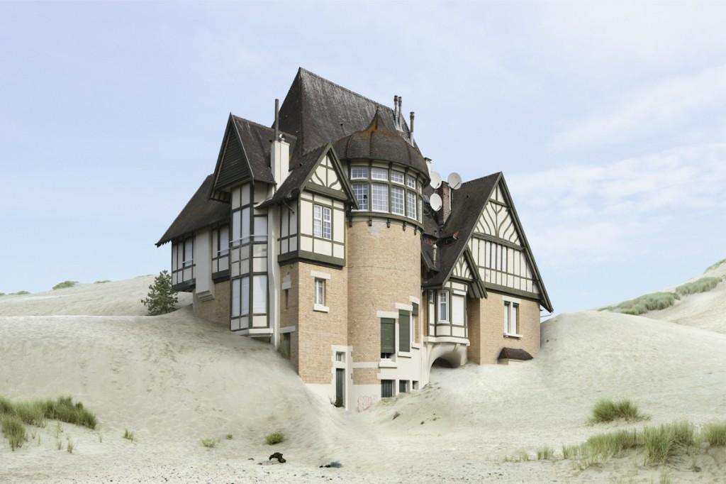 Filip-Dujardin-arquitectura-quimérica-fotografía-slider