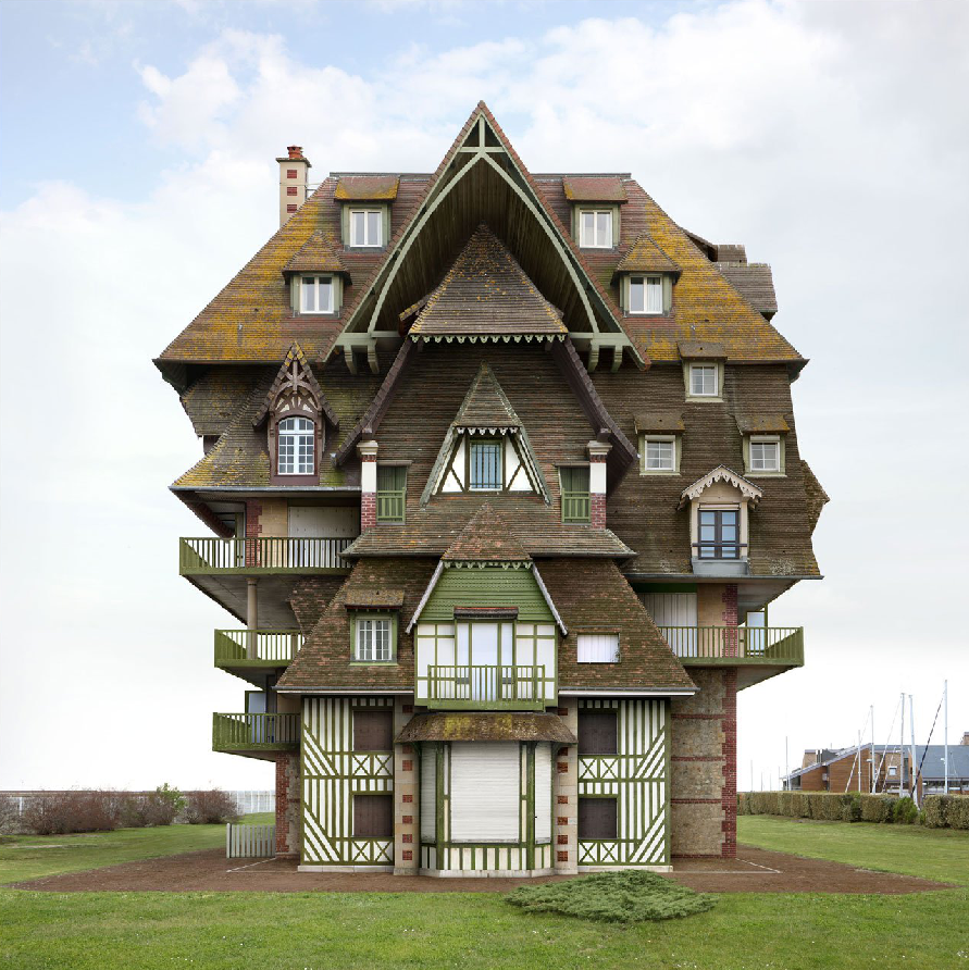 Filip-Dujardin-arquitectura-quimérica-fotografía-12