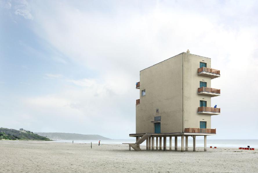 Filip-Dujardin-arquitectura-quimérica-fotografía-13