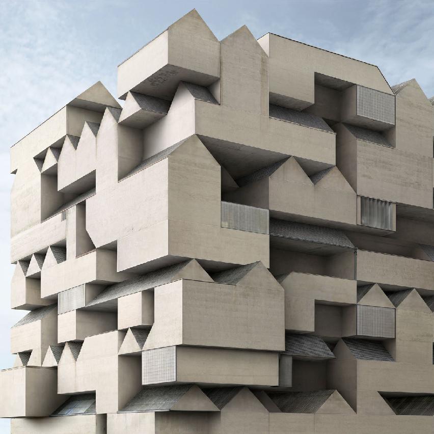 Filip-Dujardin-arquitectura-quimérica-fotografía-2