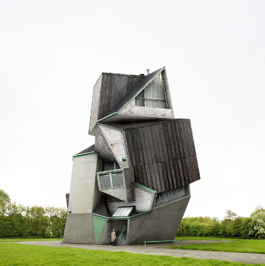 Filip-Dujardin-arquitectura-quimérica-fotografía-4