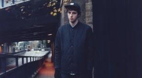 Sleep Sound, lo nuevo de Jamie XX en solitario