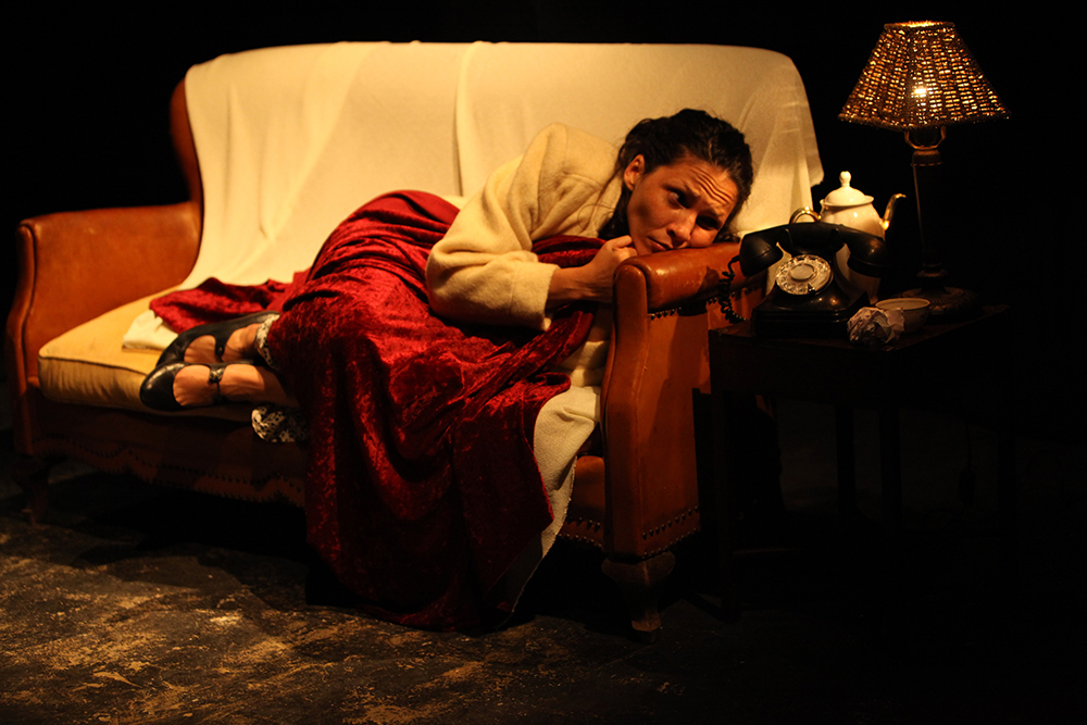 LA-DOULEUR-teatro-guindalera-foto-Ricardo-Bautista-Suanzes-1