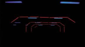 [Crítica] TRUST – Joyland, el baile definitivo de Robert Alfons