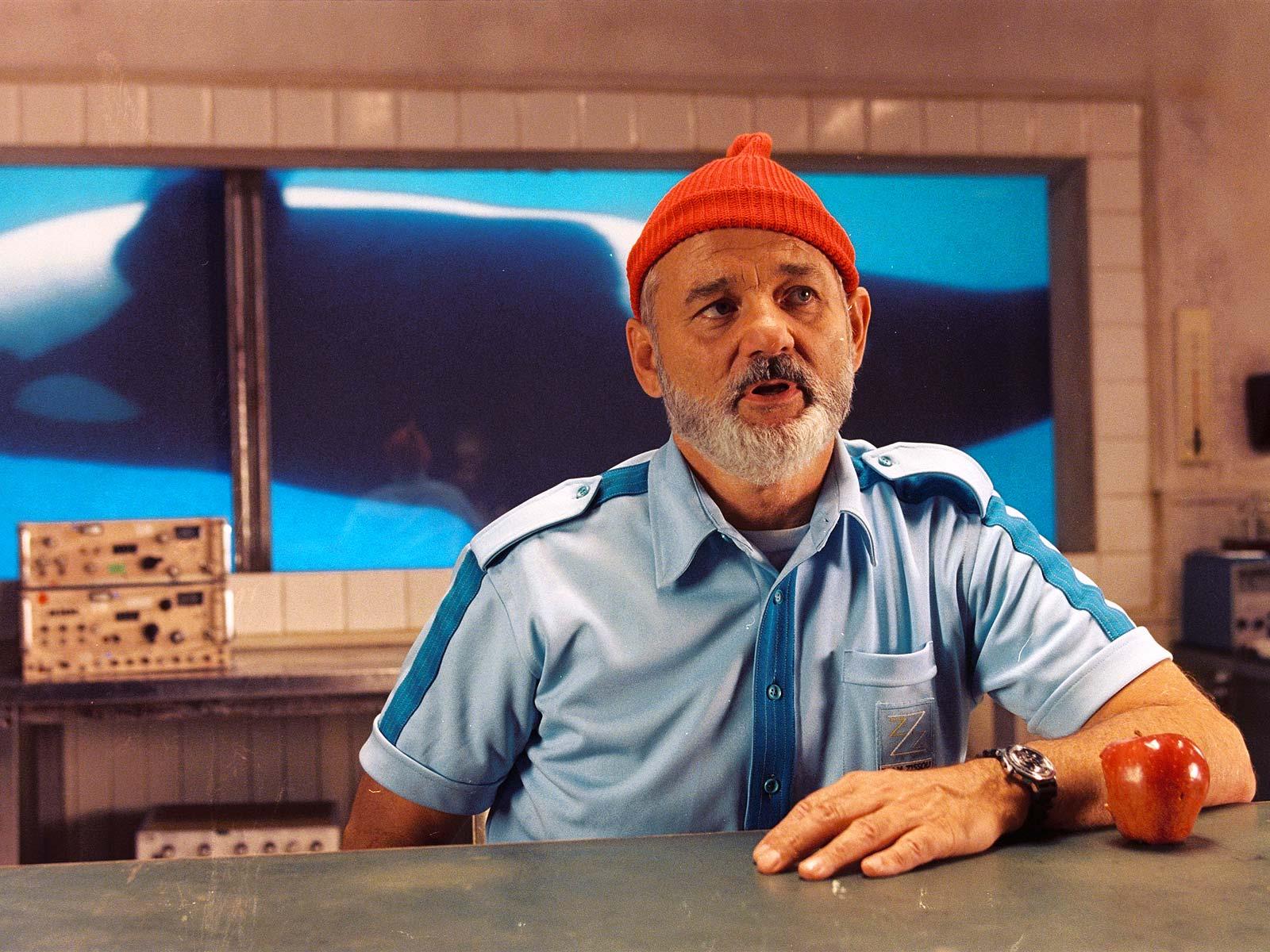 bill-murray-the-life-aquatic-wes-anderson