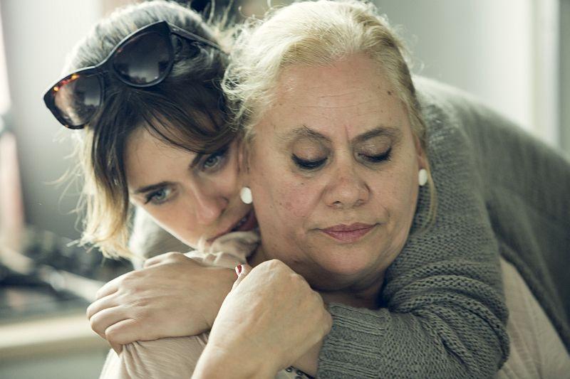Feliz día de la madre: las otras mamás de cine y televisión
