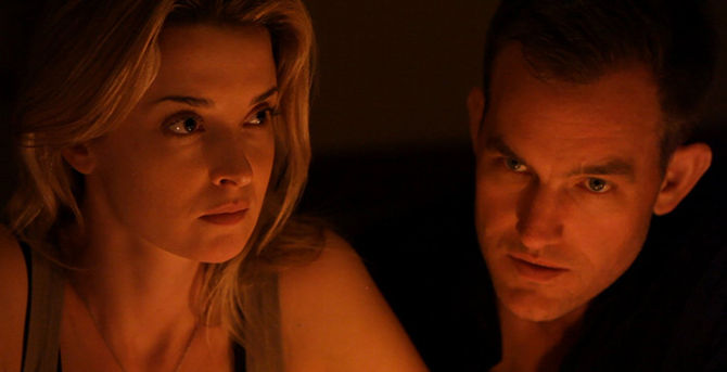 coherence-muestra-sify-reseña