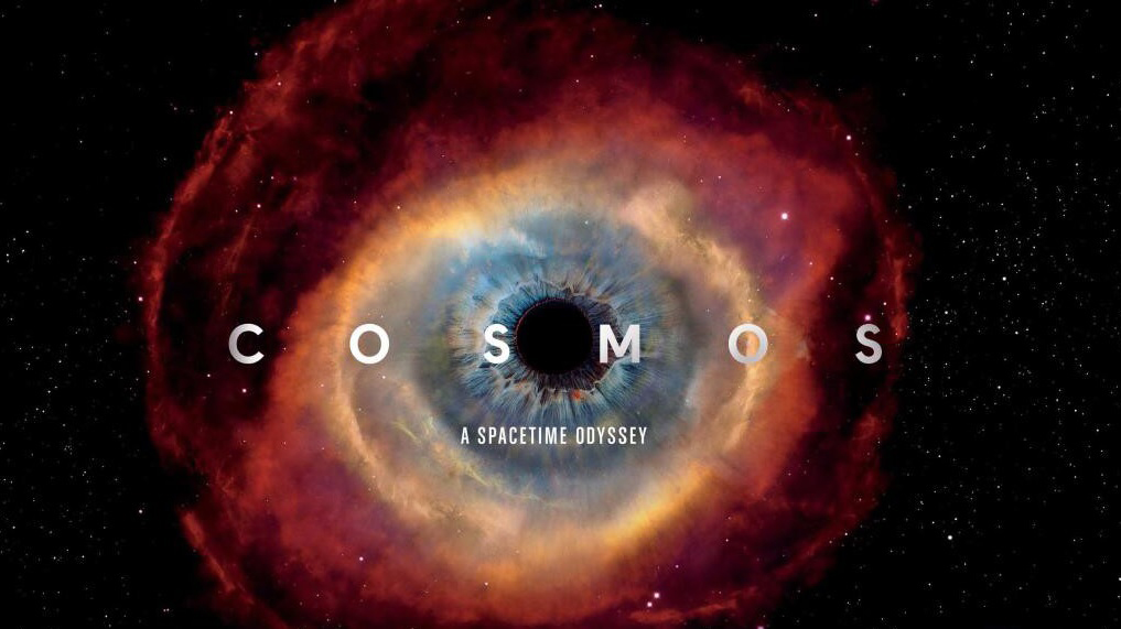 cosmos-a-spacetime-odissey-series-critica