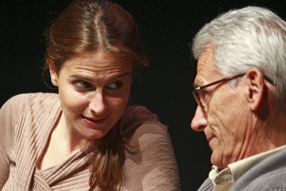 critica-teatro-duet-for-one-Alicia-Gonzalez-Maria-Pastor-Juan-Pastor-3