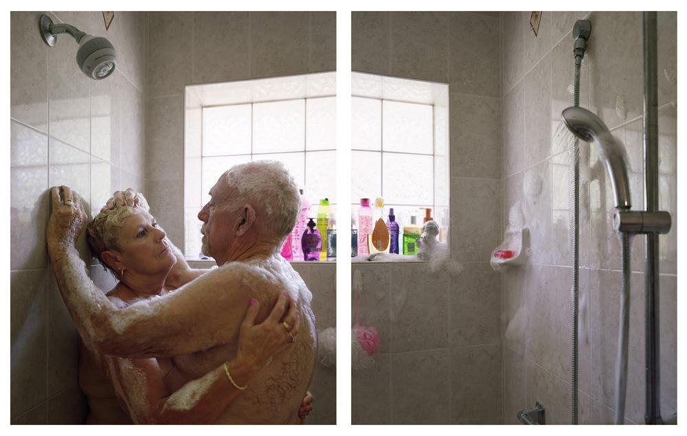 david-hilliard-fotografia-panoramica-No_More_Tears