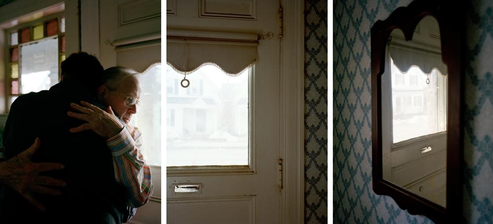 david-hilliard-fotografia-panoramica-hug