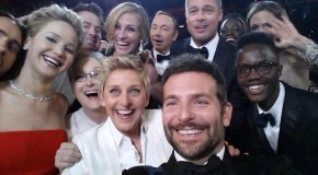 Oscars 2014: Sin sorpresas, 12 años de esclavitud y Gravity grandes triunfadoras
