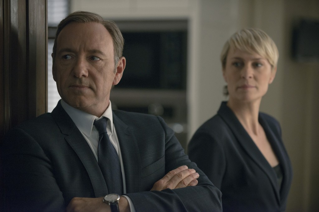 house-of-cards-temporada-2-kevin-spacey-robin-wright