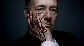 House Of Cards: la perversa obsesión por el poder