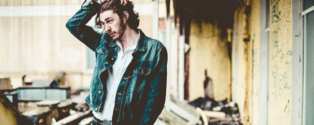 hozier-take-me-to-church-newcomers-2014
