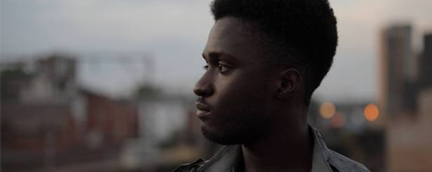 kwabs-wrong-or-right-newcomers-2014